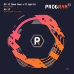 NC-17, Dave Owen & DJ Hybrid - Scrub City