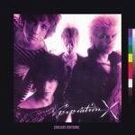 Generation X - Wild Dub
