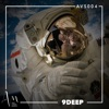 Art Vibes Sessions - 9DEEP (DJ Mix)