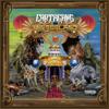 EARTHGANG - Mirrorland  artwork