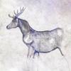 馬と鹿 - 米津玄師 mp3