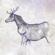 米津玄師 - 馬と鹿