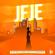 Jeje (feat. Dammy Krane & Dj Consequence) - Black Beatz