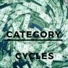 Cycles - Single