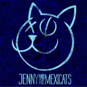 La Bruja - Jenny And The Mexicats