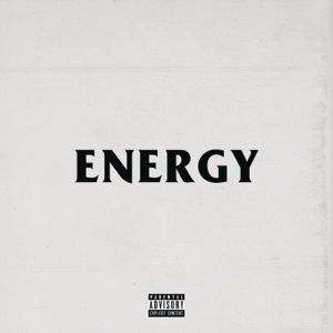 AKA - Energy feat. Gemini Major