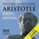 Aristoteles - Rhetoric and Poetics (Unabridged)