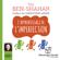 Tal Ben-Shahar - L'apprentissage de l'imperfection: Ne plus avoir peur d'être soi