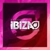 Matt Fax & Dezza - Sweet Dream (Steve Brian Remix Mix Cut) [MIXED]