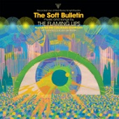 The Flaming Lips - A Spoonful Weighs a Ton (feat. The Colorado Symphony & André de Ridder) [Live]