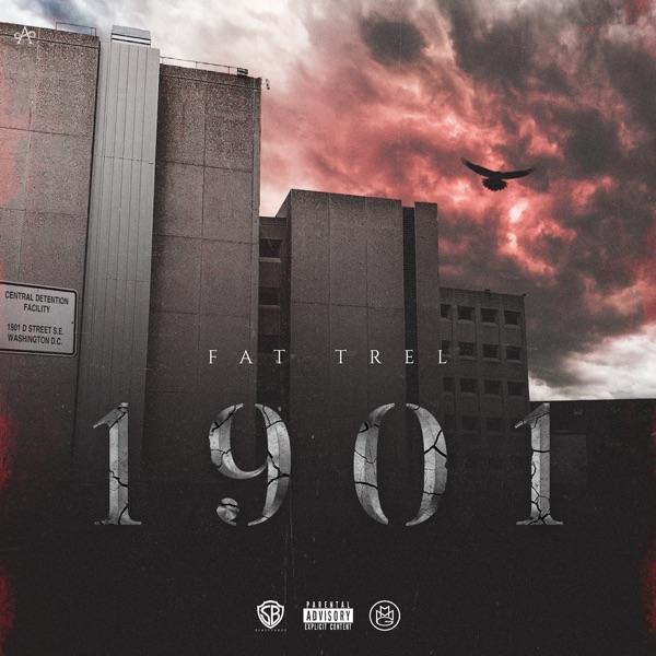 Fat Trel – 1901 (2019)