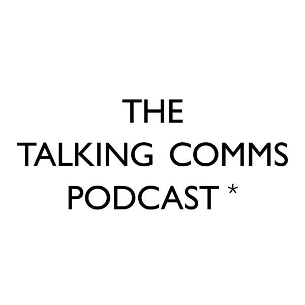 Talking Comms