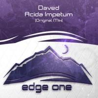 Acida Impetum - DAVED