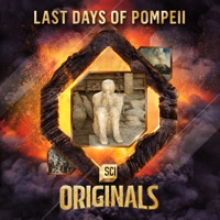 Télécharger Last Days of Pompeii Episode 1
