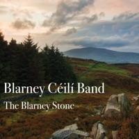 The Blarney Stone by Blarney Céilí Band on Apple Music