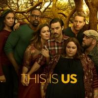 Télécharger This Is Us, Saison 3 (VF) Episode 18