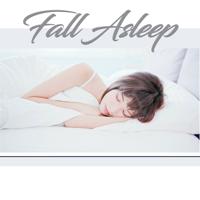 Relaxing Sleep Music, Dominik Andersen & Música relajante - Fall Asleep artwork