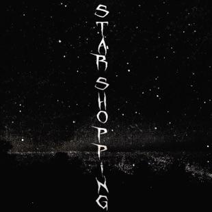 Lil Peep – Star Shopping