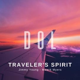 Traveler S Spirit
