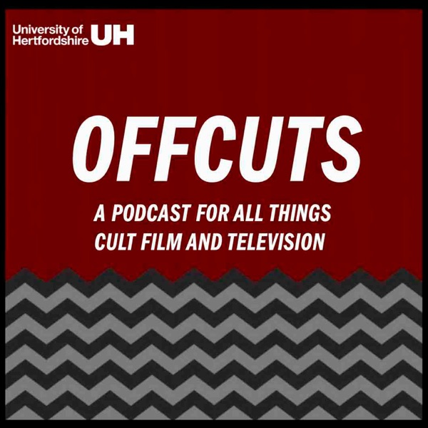 OFFCUTS: Celebrating Cult Film and Television