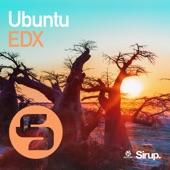 EDX - Ubuntu