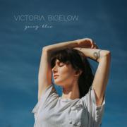 Going Blue - EP - Victoria Bigelow - Victoria Bigelow