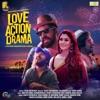 Love Action Drama Original Motion Picture Soundtrack