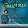 Hits of Osman Mir Pt 1