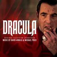 Dracula - Official Soundtrack