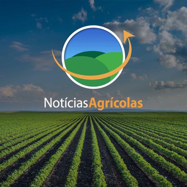 Notícias Agrícolas - Podcasts