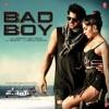 Bad Boy From Saaho Single