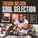 Trevor Nelson Soul Selection - Various Artists