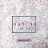Huncho Beat Tape (Instrumental)
