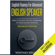 Whitney Nelson - English Fluency for Advanced English Speaker: How to Unlock the Full Potential to Speak English Fluently (Unabridged)