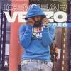 Icewear Vezzo - Ceo
