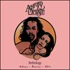 Ashford & Simpson - Found a Cure (Joey Negro Found a Dub Mix) artwork