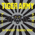 Tiger Army - Santa Carla Twilight