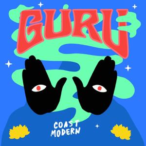 Coast Modern - Guru