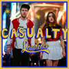 Casualty - Lawrence