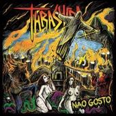 Thrashera - Maré 669