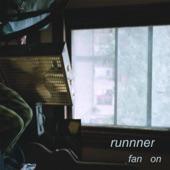 Runnner - Frame