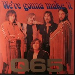 We're Gonna Make It (Expanded Edition)