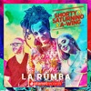 Shorty, Saturnino & A-WING - La Rumba