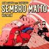 Sembro matto (feat. Tormento) [Remix] - Single