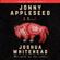 Joshua Whitehead - Jonny Appleseed: A Novel