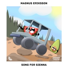 Song for Sienna