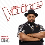 A Song For You (The Voice Performance) - Single