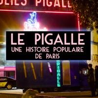 Télécharger Le Pigalle, une histoire populaire de Paris Episode 1