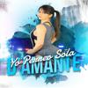 D'Amante - Yo Perreo Sola artwork