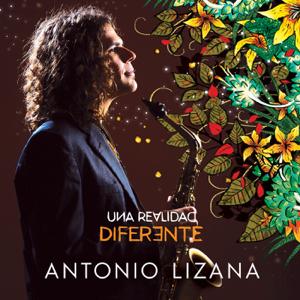 Antonio Lizana - Una realidad diferente